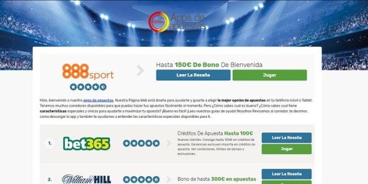 appsdeapuestas.es new site