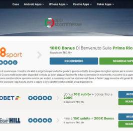 app-scommesse.com new site